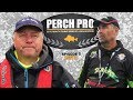 Perch Pro 2018 - EPISODE 5 - with French, German & Russian subtitles