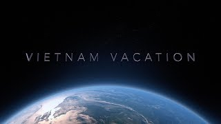 Vietnam At A Glance Amazing Country