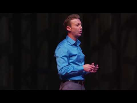 A father's advice to his daughter   the talk of a lifetime   Mike Marinoff   TEDxPCC 720pTrim
