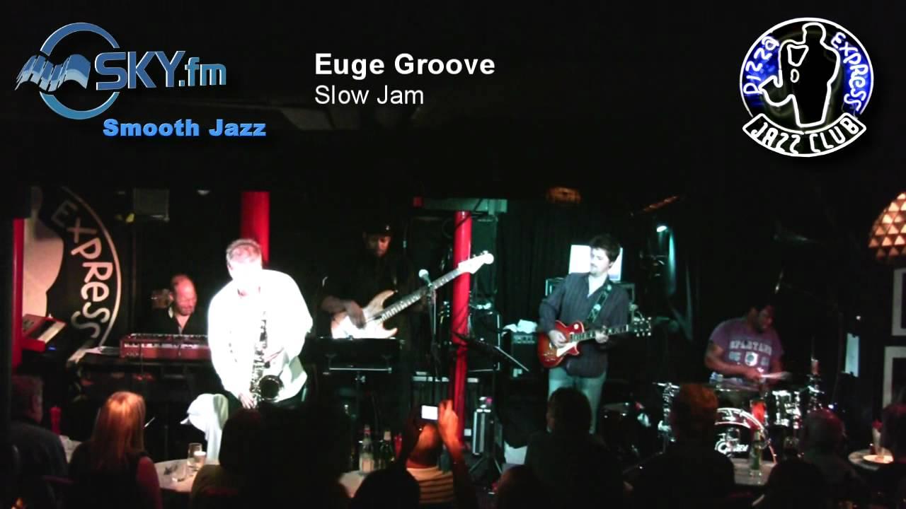 euge-groove-slow-jam-jimi-king