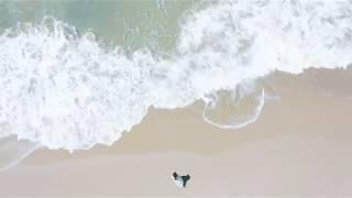 三十秒宣傳片 30s Ads | 錄人Passer高雄影片製作