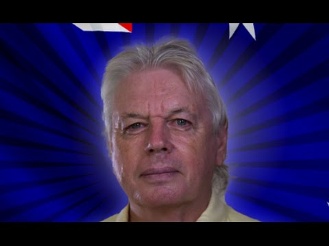 David Icke 2016 - John Rhodes Outs Reptilians - David Icke Reptilians