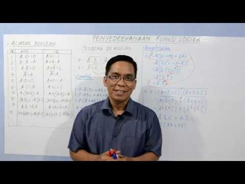 penyederhanaan-fungsi-logika-(1)