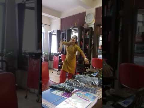 Kasari Kasari Ft Melina Rai|| Dance Cover Ft Riya Rai|| Tukvar- Jorpati