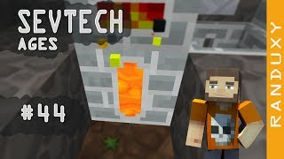 tinkers construct smeltery heat Mp4 HD Video WapWon