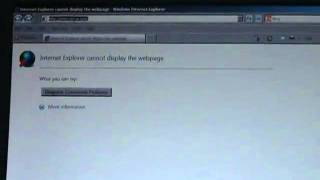 Moxa NPORT A Serial Device Server configuration - Easy setup(Demo showing the configuration and setup of the new NPORT A device server. These new NPORT A's have very low power consumption, around 1 watt!, 2011-06-23T17:37:16.000Z)