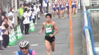 2016.3.27 としまえん前 http://www.nerima-halfmarathon.jp/