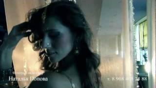 """Мисс Тольятти 2011""""Ra-fashion"""".Клип """"И в печали и в радости"""""""