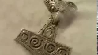 Dokumentarfilme auf Deutsch  Geheimnisse Der Geschichte Wikinger Doku Deutsch Geschichte Dokumentati