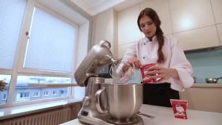 продающий рекламный видеоролик - Торты на заказ(, 2016-01-08T20:01:44.000Z)