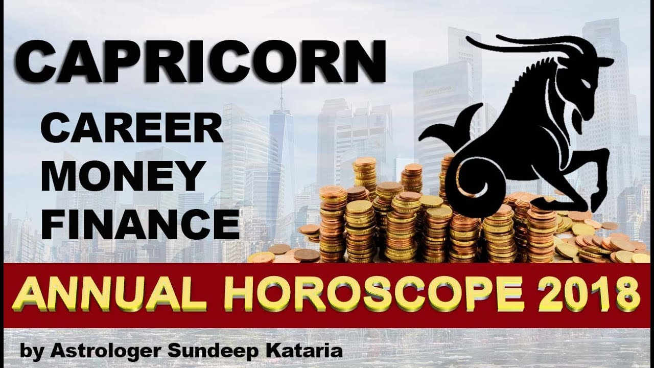 See Another Sign's Career Horoscope