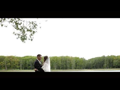 Промо ролик со свадьбы (wedding day)