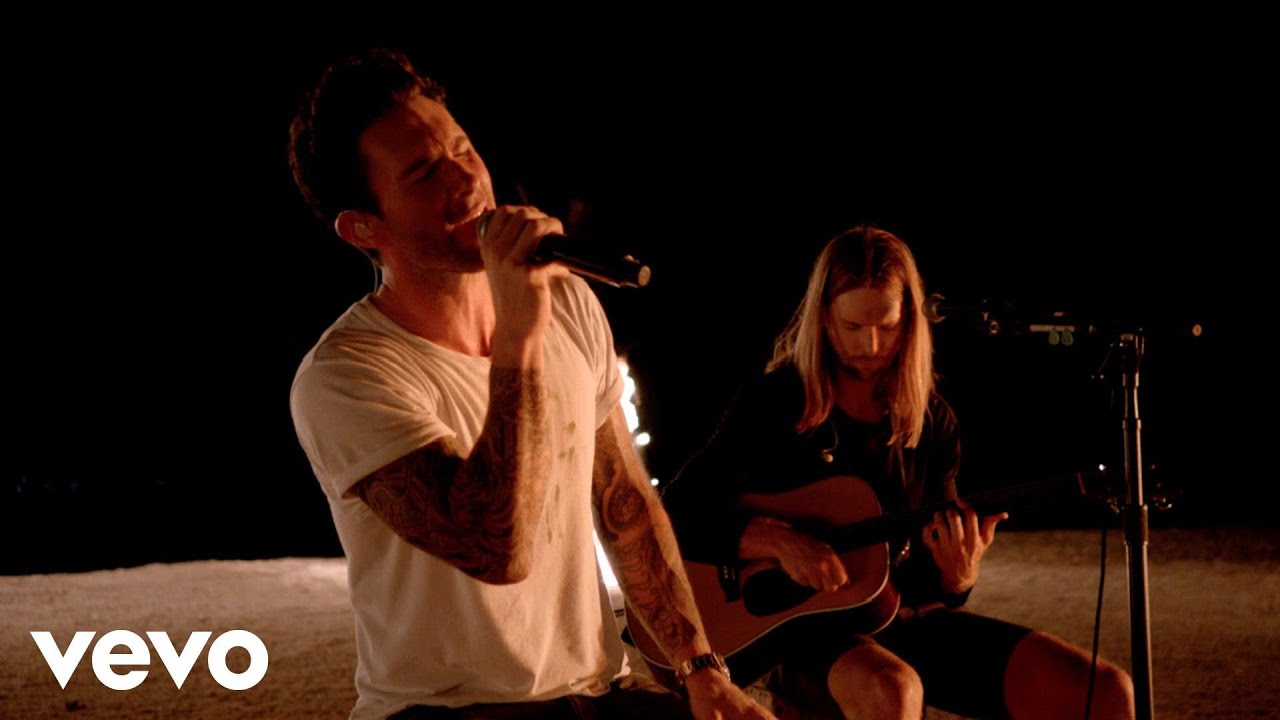 maroon-5-animals-victorias-secret-swim-special-maroon5vevo