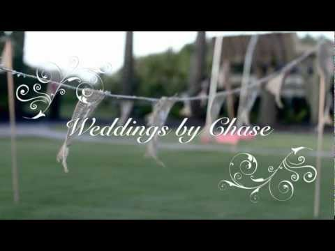 Wedding ceremony music. Acoustic guitar by Chase from the band Chillula