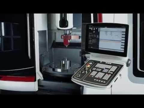 lasertec-65-3d:-generative-fertigung-in-fertigteilqualität