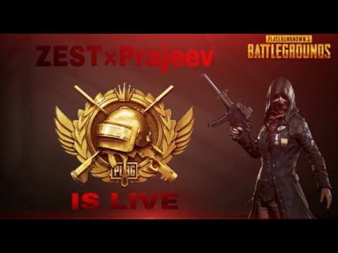 pubg-mobile-telugu-live-|-classics-and-tier-1/2-scrims-|-road-to-1100-subscribers