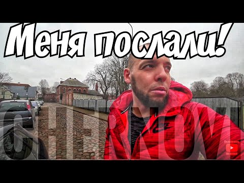 КОРОНАВИРУС В КИТАЕ | в чем смысл канала | ГОТОВИМ ЧЕБУРЕКИ | серия 517 Черновы ТВ