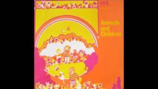 James Harpham - Oriental Dolls