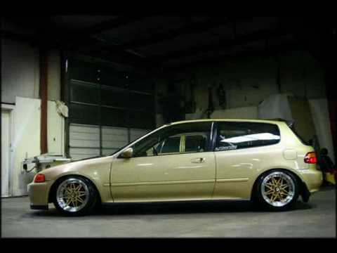 Hqdefault on honda civic eg jdm