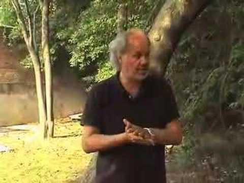 Intervista ad Aldo Cibic