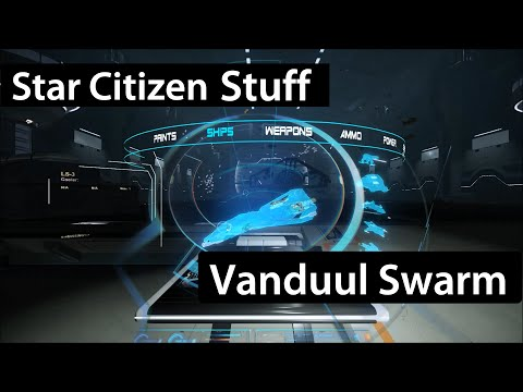 how to play star citizen 3 monitors
