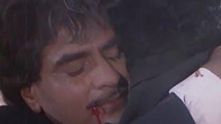 Zindagi Ka Naam Dosti - Sad (Khudgarz)