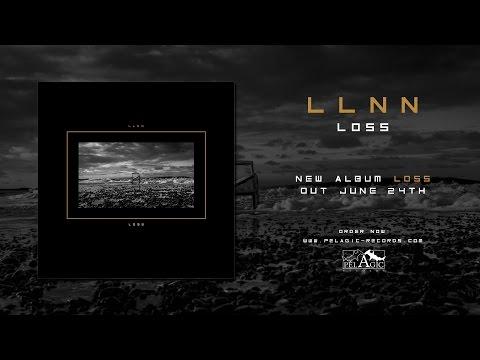 LLNN - Loss - (Full Album)
