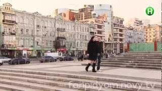 Как бы Тарас Шевченко писал сейчас смс сообщения своей любимой