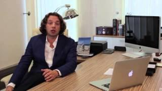 05 Аркадий Шаров. Что изменится, если вы станете богатым?