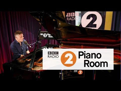 Ricky Ross - Wages Day (Radio 2's Piano...
