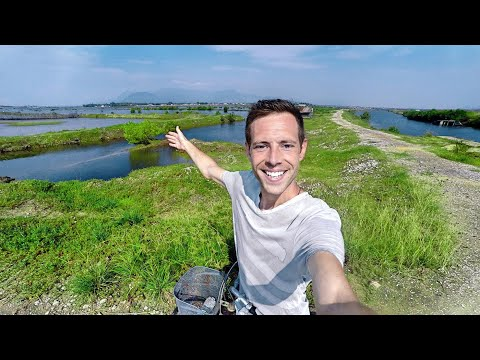 🌏 Cambodia Travel Tips and Advice 🇰🇭