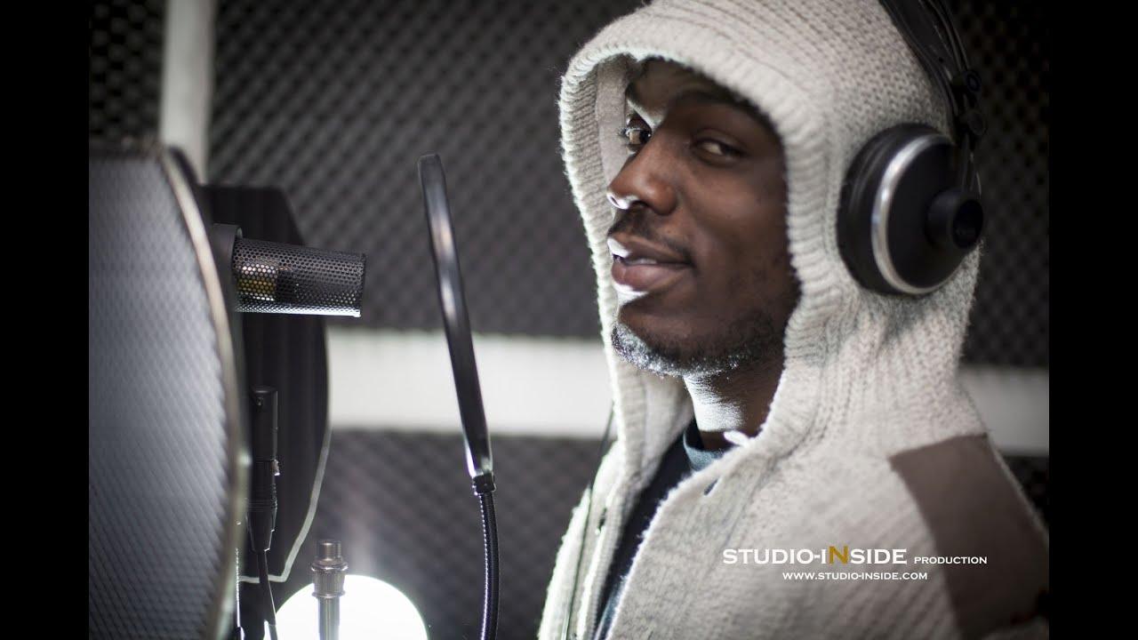 Mamoh Amp Inside Rap Mic Test Shure Sm7b Vs Akg C214