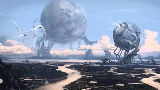 Alienn - Ohm