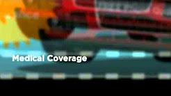 Low Cost Car Insurance Union NJ - 908-587-1600 Gary's Insurance Agency