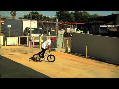 MUST WATCH Chad Kerley HUNT Part