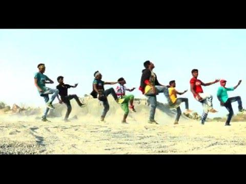 Nannaku Prematho Dont Stop videos song