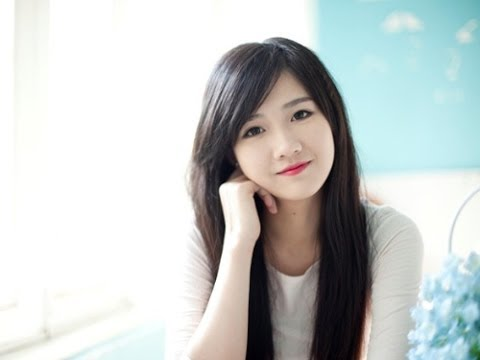 Top 10 Hot Girl nổi tiếng và xinh đẹp nhất Việt Nam ShowBiz