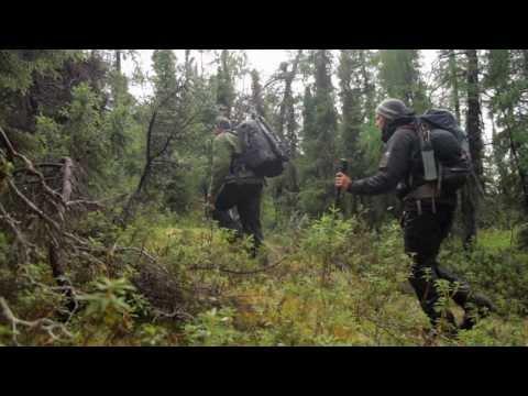 Koroc, grand nord Canada | Bourses Expé 2012