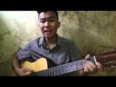 Kunci Dasar Lagu Ebit G ade - Titip Rindu AYAH (Cover)