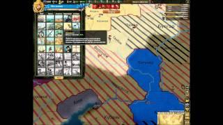 История России глазами Иеронимуса - часть 5