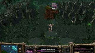 Dota Guide How To Jungle Effectively