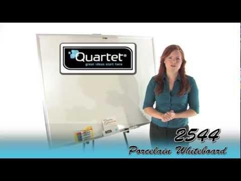 quartet-2544-magnetic-total-erase-porcelain