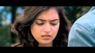 Sneham cherum, malayalam movie om shanti oshana song