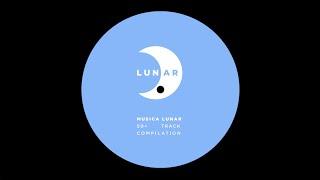 Download Lagu Mariano - Points Near the Sun (Musica Lunar) mp3