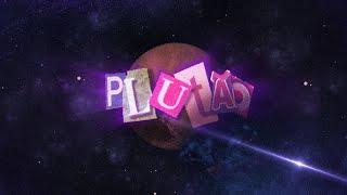 VMZ - Plutão