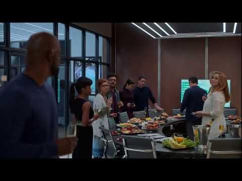 7f Marvels Runaways S02E08 720p ColdFilm A1 22 12 18 013