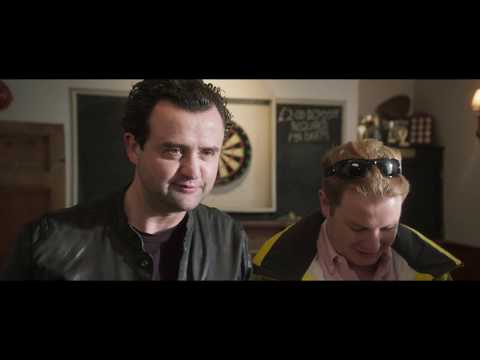 Fisherman's Friends Official Trailer l In Cinemas 15th March 2019