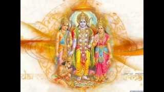 rAjeeva nEtrAya - Annamayya Keertana