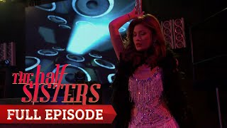 The Half Sisters | Full Episode 226