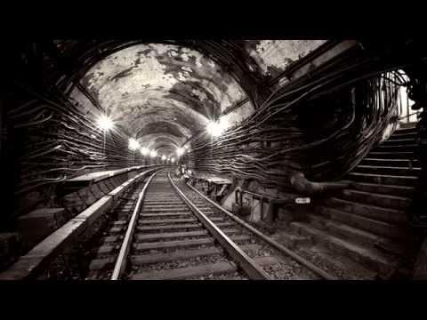 One Day - Mainline (Jayteehazard Remix) [DOWNLOAD]